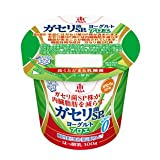メグミルク 恵 megumi ガセリ菌SP株ヨーグルト アロエ 24個
