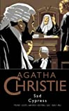 Sad Cypress (Agatha Christie Collection)