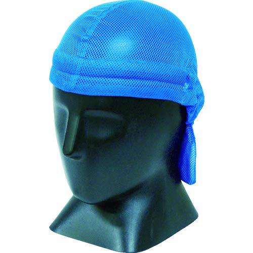 つくし工房 熱中症対策用品 ニューすずしん帽 CN702 1個