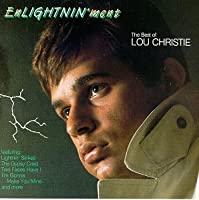 Enlightment-the Best of Lou C
