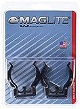 MAG-LITE(マグライト) マグオートクランプ ASXD026L