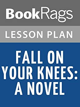 fall on your knees essay The nook book (ebook) of the fall on your knees by ann-marie macdonald at barnes & noble free shipping on $25 or more.