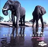 Kiss your dreams ~TVサウンドトラック「NHK地球! ふしぎ大自然」