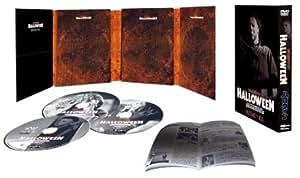 ハロウィン~Michael's BOX~ [DVD]