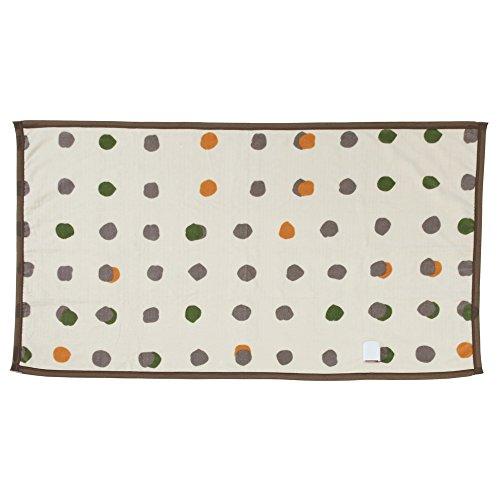 [해외]U-ING 보습 담요 담요 타입 UB-H140H-LP/U-ING moisturizing blanket bed type UB-H140H-LP