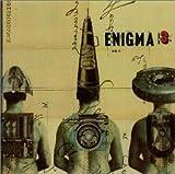 エニグマIII 画像