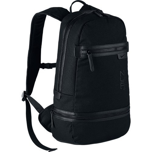 ナイキ(NIKE) ネイマール バックパック BA5317 032 ブラック/ブラック MISC