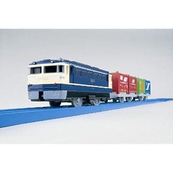 Amazon | プラレール JR貨物スペシャルセット2 | セット | おもちゃ