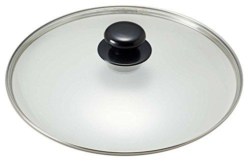 パール金属 強化 ガラス フライパン 鍋 蓋 30cm 用 ...