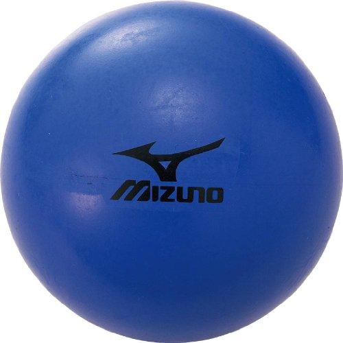 MIZUNO(ミズノ) リフティングボールステップ1 ブルー サッカー練習用具 サッカー練習用具 12OS84127