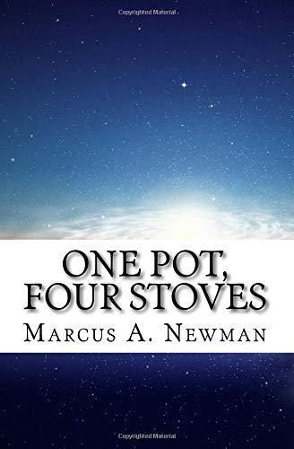 One Pot, Four Stoves: Unlockin...