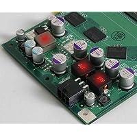 512p2N738b1–EVGA 512p2N738b1EVGA 256p2N560BX NVIDIA GeForce 7900GT 256MB PCI EデュアルDVI Sビデオ