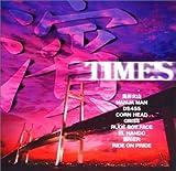 濱TIME'S