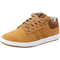Globe Octave Mid RM Skateboarding Shoes