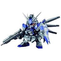 機動戦士ガンダム ガシャポン戦士NEXT SP03 【6.Hi-νガンダム(メタリックバージョン)】(単品)
