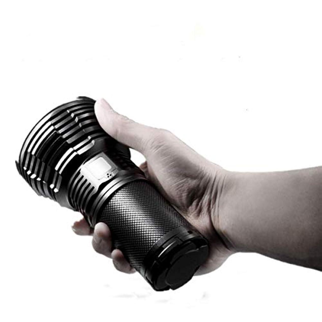 藤色貧しい百年懐中電灯 IMALENT RT35 ハンディライト 最高輝度2350lm照射距離1338m 継続点灯36時間 4段階点灯+ターボ/ストロボ 【5年間品質保証】