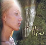 Princess Llona [Import, From US] / Ilona (CD - 2002)