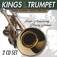 Kings of the Trumpet