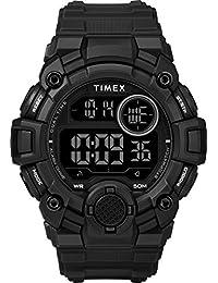 [タイメックス] 腕時計 エーゲーム TW5M27400 メンズ 正規輸入品