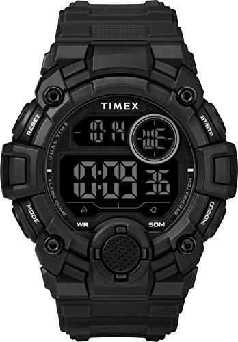 [タイメックス] 腕時計 エーゲーム TW5M27400 メンズ 正規輸入品...