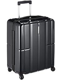 [プロテカ] スーツケース 日本製 マックスパスH 機内持込可  40L 46cm 2.6kg 02681