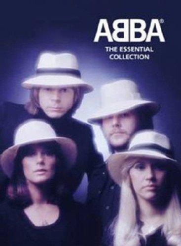 【ABBA(アバ)】おすすめ人気曲ランキングTOP10!君も一度は耳にした?!時代を思い出す名曲選の画像