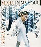 SNOW SONG / MISIA