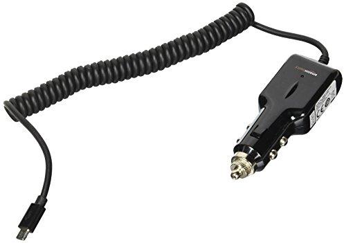 Amazonベーシック USBカーチャージャー 2.1アンペア for Android