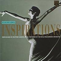 Classical Inspirations