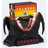 """トレマーズ """"グラボイズ"""" BOX [DVD]"""