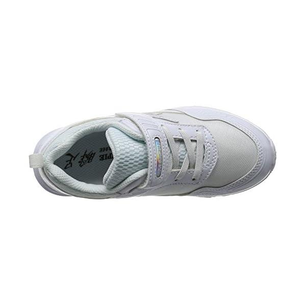 [シュンソク] 通学履き(運動靴) レモンパ...の紹介画像21
