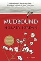 Mudbound [並行輸入品]