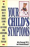 Your Child's Symptoms
