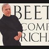 ベートーヴェン:ピアノ・ソナタ全集 画像