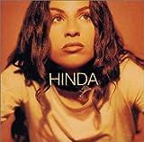 HINDA 画像
