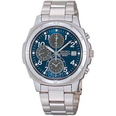 [セイコーimport]SEIKO 腕時計 逆輸入 海外モデ...