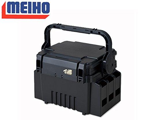 MEIHO(メイホウ) ランガンシステムボックス VS-7055 タックルボックス