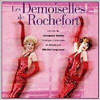 ロシュフォールの恋人たち ― リマスター完全盤