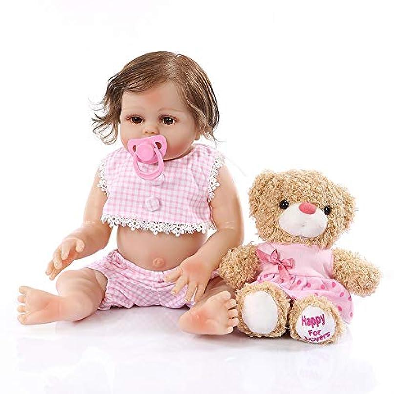 抵抗力があるシャッターモールス信号Davcor Moring 人形 赤ちゃん ベビー人形 模擬 お子様 癒し 抱き人形 手足が自由に移動でき 柔らかい ベビードール リボーンドール 認知症 高齢者 介護 現場 ケア人形 効果を発揮 贈り物 赤ちゃんお世話セット