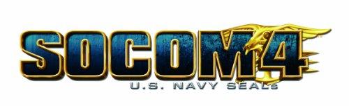 SOCOM 4: U.S. Navy SEALs - PS3の詳細を見る