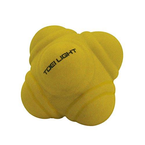 TOEI LIGHT(トーエイライト) イレギュラーボール ソフトイレギュラーボール