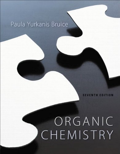 Download Organic Chemistry (7th Edition) 0321803221