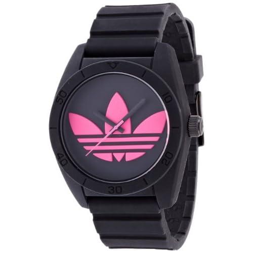 [アディダス]adidas 腕時計 SANTIAGO ADH2878  【正規輸入品】