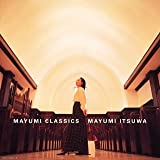 MAYUMI CLASSICS