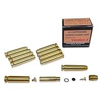 発火式・カートリッジ US M1カービン Version.2 用(10発)