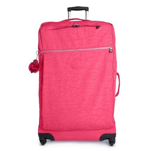 Kipling ユニ・アダルト US サイズ: One Size カラー: ピンク
