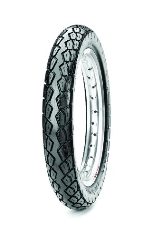 排除する借りるスペルCST(チェンシンタイヤ) バイクタイヤ BUSINESS 5本セット 80/100-14 49P WT (REAR) CM610