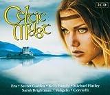Celtic Myst 1
