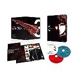 銀河英雄伝説 Die Neue These 第3巻(完全数量限定生産) [Blu-ray]