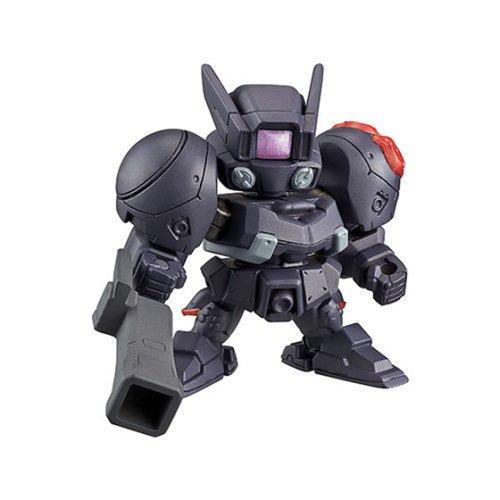 機動戦士ガンダム ガシャポン戦士DASH03 [4.ビルゴ](単品)